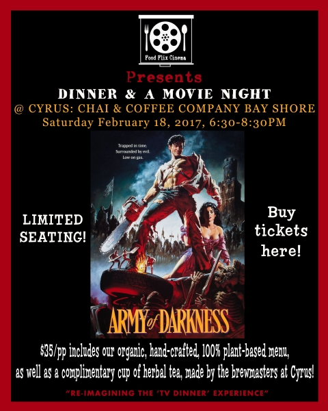 Amy-of-Darkness-Flyer-copy