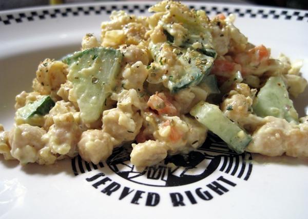 Chickpea-Salad-07-08-15