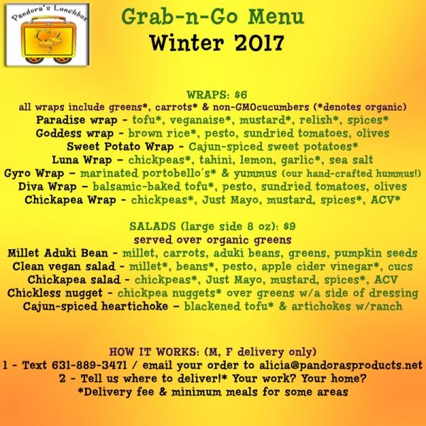 Food-store-Menu-Winter-copy