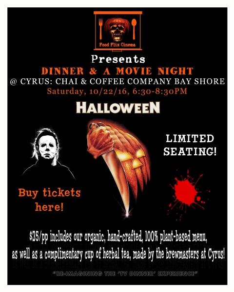 Halloween-Flyer-copy-1