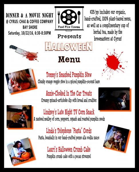 Halloween-menu-copy-1