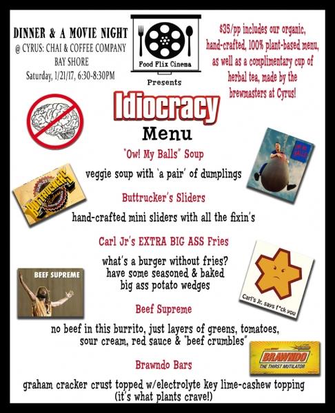 Idiocracy-menu-copy