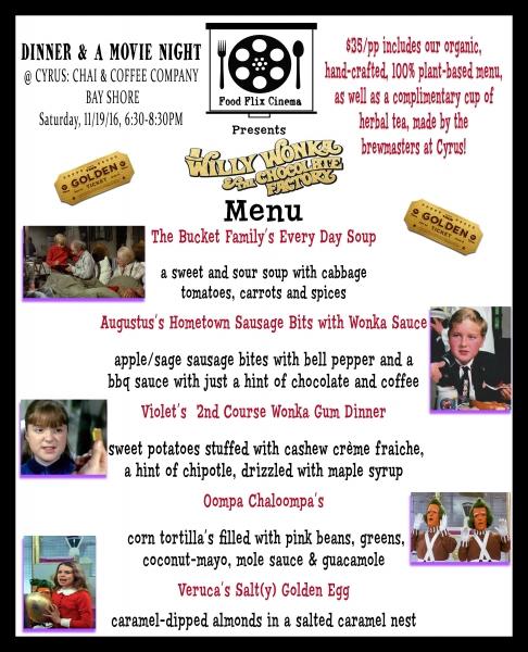 Wonka-menu-copy