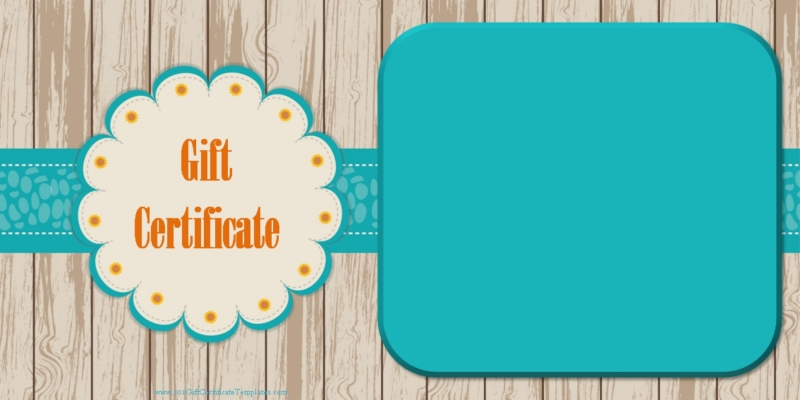gift-certificate-template-6-1