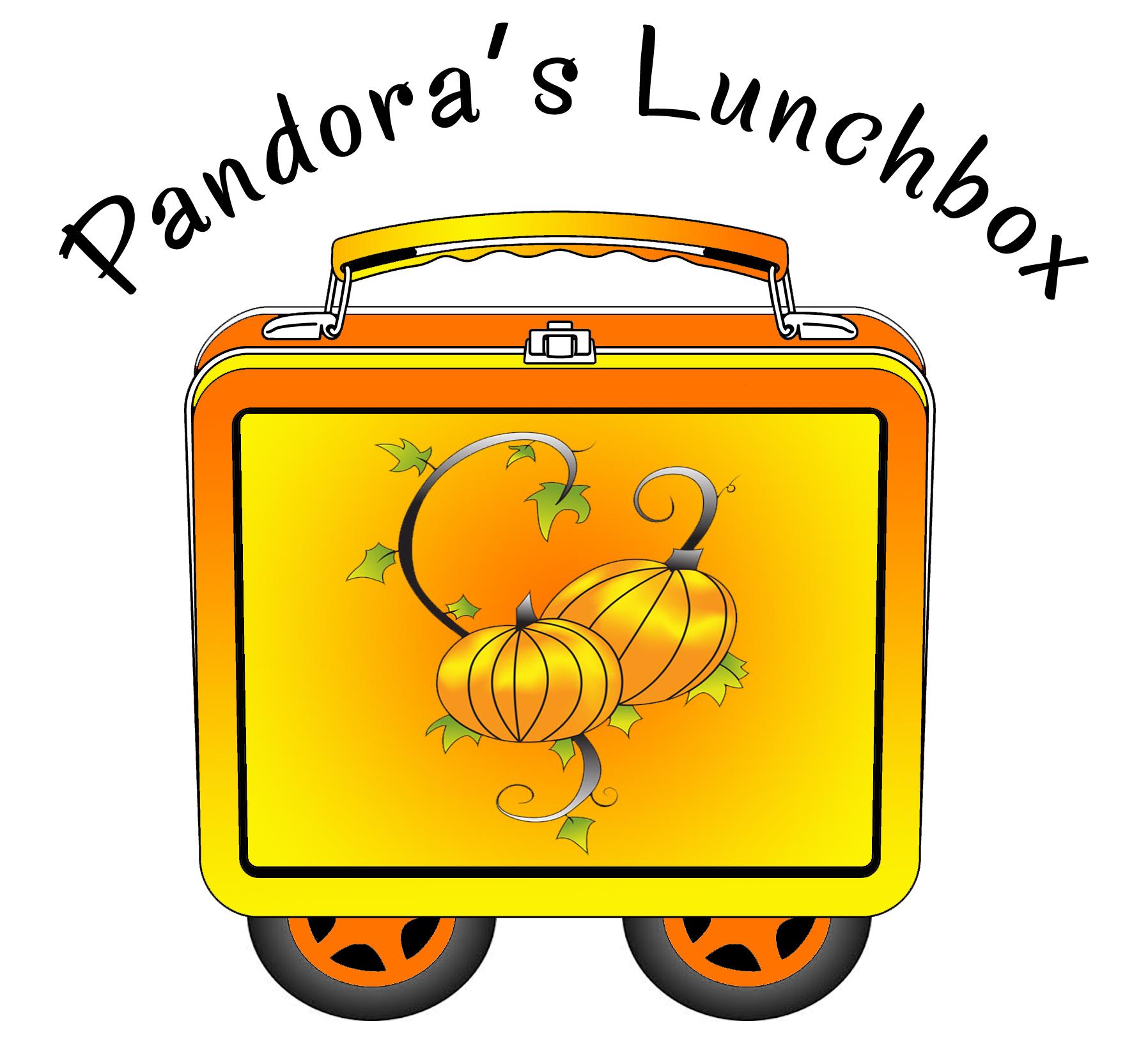 Pandora's Lunchbox Mission Statement | Pandoras ProductsPandoras ...