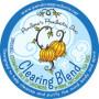 ClearingBlend_060915
