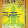 All-in-one_Chakra