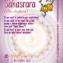 Sahasrara_7thChakra