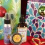 Gift basketA 12-15-15