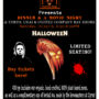 halloween-flyer-copy