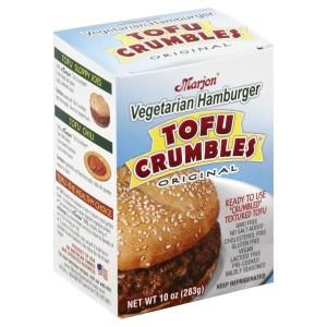 tofu_crumbles