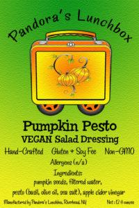 pumpkinpesto-label