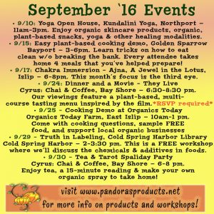 September 2016 Events copy